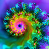 Hart_contstrictor_6_-_fractal_wave