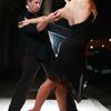 Blaas_62_-_tango