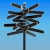 Lever_3_-_groot_kruispunt