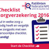 Npcf-checklist-zorgverzekering-2016-300x250px-start